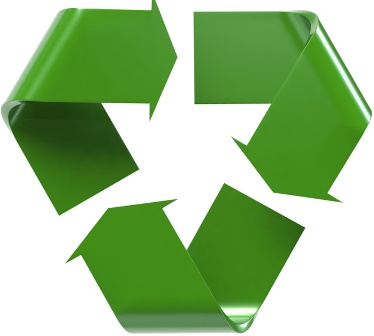 U.S. Environmental Automobiles