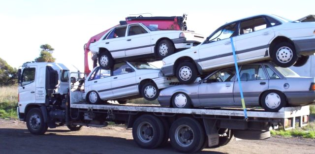 buy scrap cars, junk cars for cash, salvage car, sell a junk car